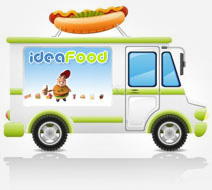 camion-panineria-ideafood.jpg